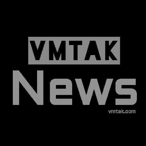 vmTak - Trusted News Network