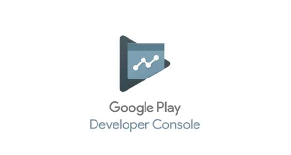 Good News For Developers : Google now reduced there service fee for developers from 30% to 15%