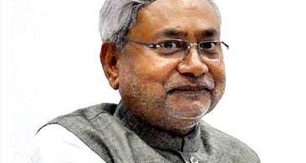 Lockdown will not be extend in Bihar - Sources